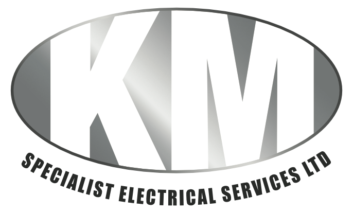 KM Specialist Electrical Services